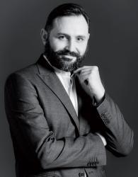 Antonio Ciaramella