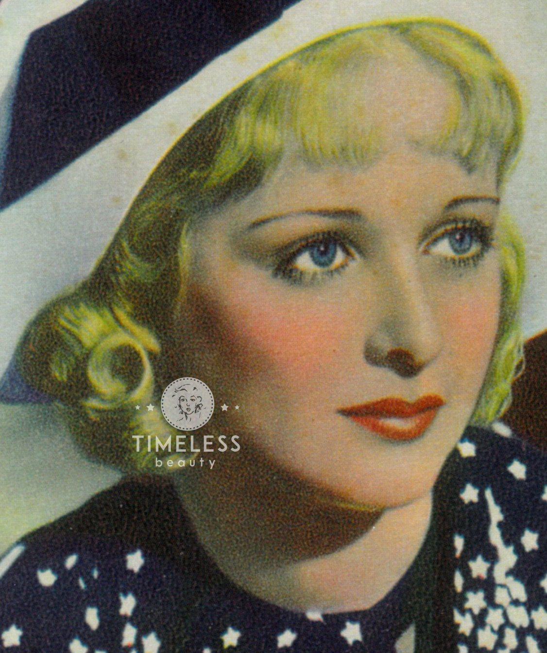 joan-bannet-32-actress