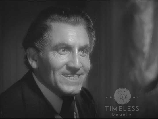 9 dr-jekyll-and-mr-hyde-1941-02-spencer-tracy-or-kirk-douglas