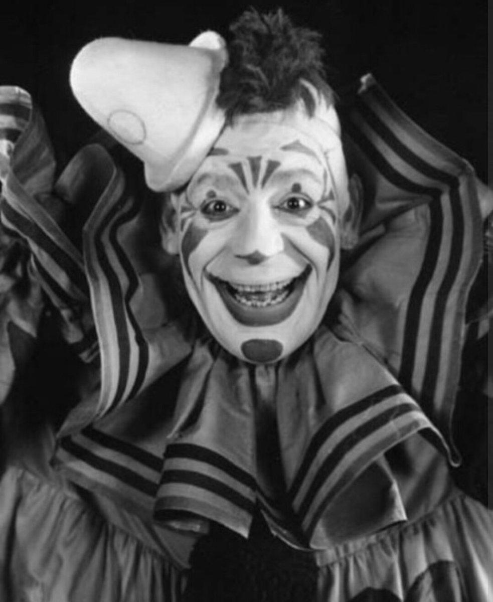 Storia del makeup dal teatro al cinema - Dive cinema muto ...