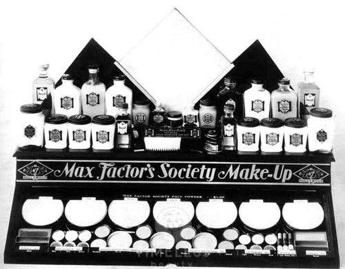 prodotti 1928