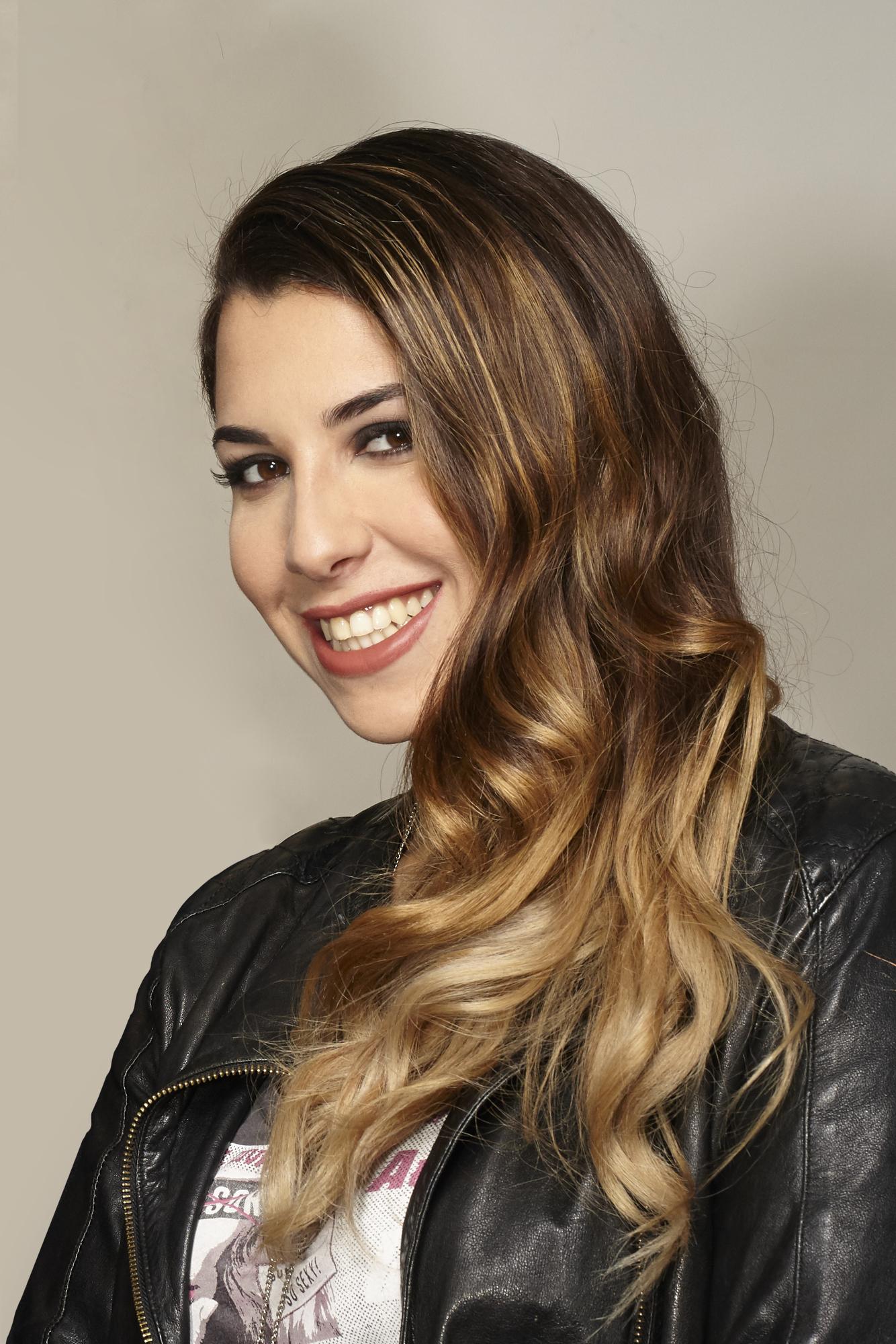 Ilaria Romano
