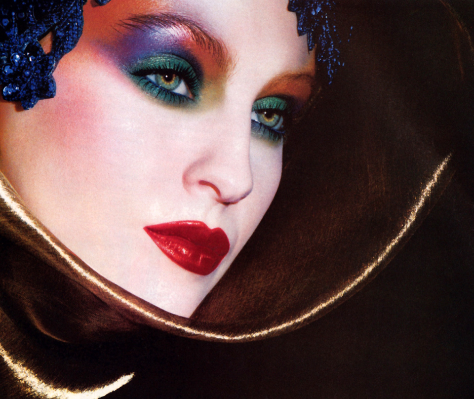Trucco Anni 80 Le Tendenze Timeless Beauty